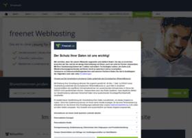 domain.freenet.de