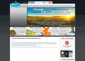 domain.gr.com