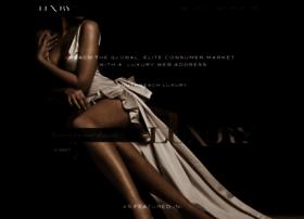 domain.luxury
