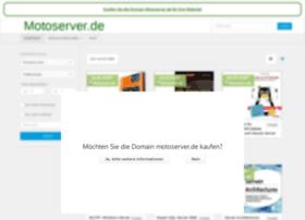 domain.motoserver.de