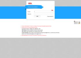 domain.nina.vn