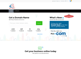 domain.scubez.net