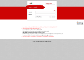 domain.tantinh.net