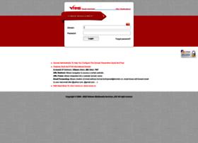 domain.vmms.vn