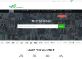 domain.webmunshi.com