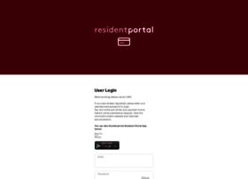 domain2.residentportal.com