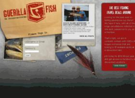 domain7.fisheyesoupsites.com