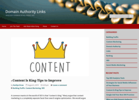 domainauthoritylinks.com