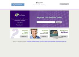 domainbank.com