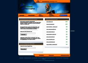 domainbewertung24.net