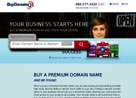 domainbot.com