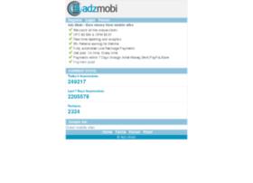 domaincatcher.india.dj