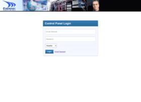 domaincp.cyberhost.in