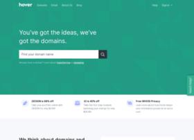 domaindirect.com