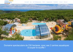 domaine-imbours.com