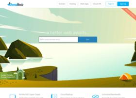 domainesia.net