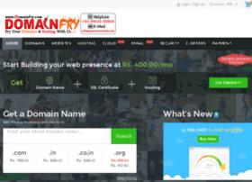 domainfry.com