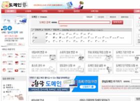 domainga.com