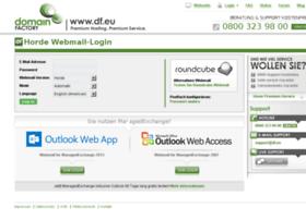 domaingo-webmail.de