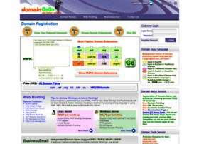 domaingogo.com