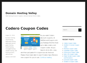 domainhostingvalley.com