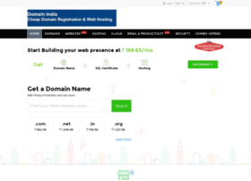 domainindia.co.in