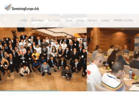 domainingeurope.club