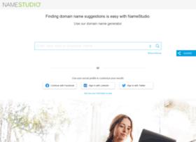 domaininspiration.com