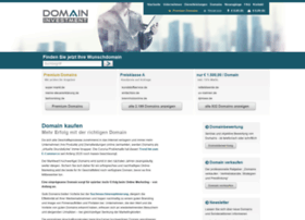domaininvestment.de