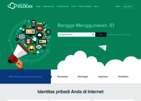 domainku.co.id