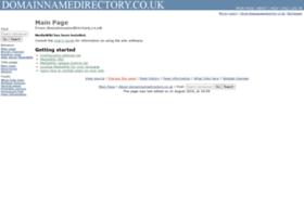 domainnamedirectory.co.uk