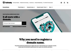 domainnames.com
