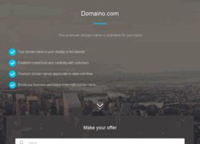 domaino.com