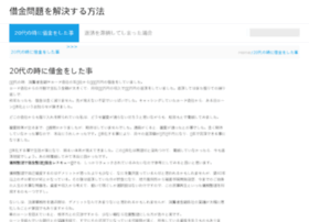 domainparking-companies.com