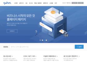 domainpartner.gabia.com