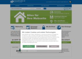 domainprovider.com