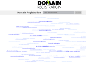 domainregistration.com