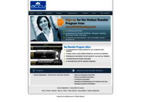 domainreseller.accuwebhosting.com