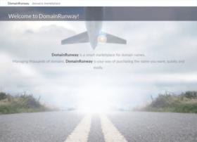domainrunway.com