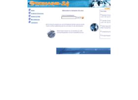 domains-24.com