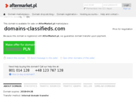 domains-classifieds.com