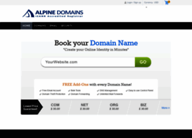 domains.alpinedomains.com