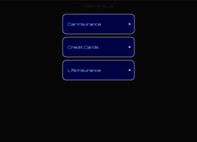 domains.domportal.de