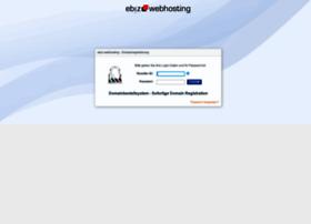domains.ebiz-webhosting.de