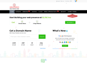 domains.grootstech.com