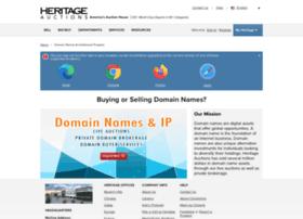 domains.ha.com