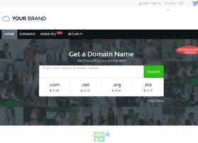domains.i1webs.com