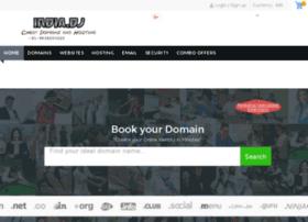 domains.india.dj