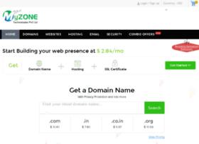 domains.myzonetech.com