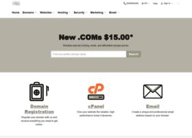 domains.pixeled.net